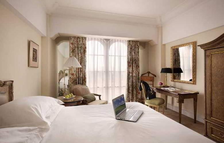 Gran Mahakam - Room - 2