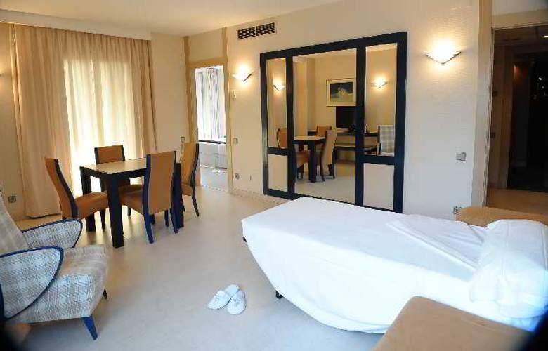 Sercotel Palacio del Mar - Room - 36