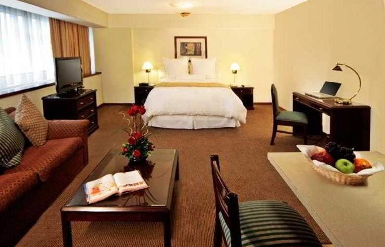 Estelar Apartamentos Bellavista - Room - 7