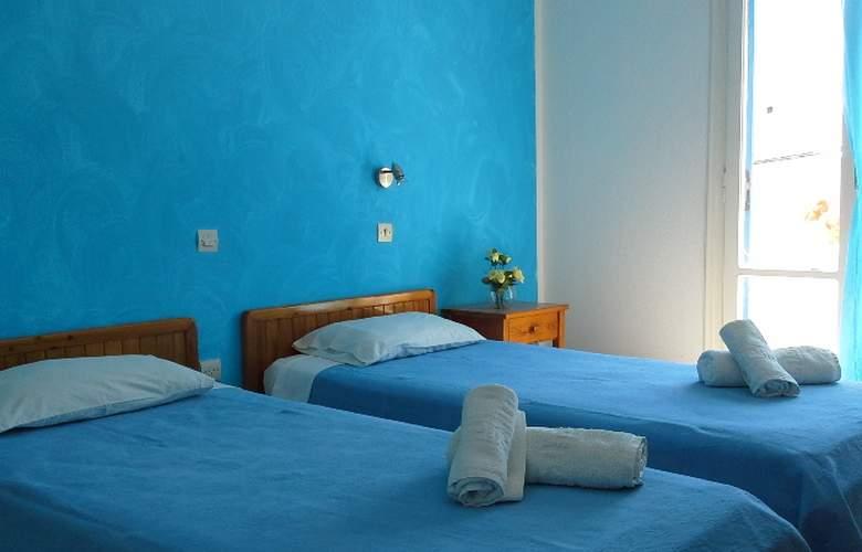 Dilino - Room - 1