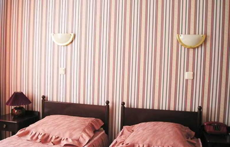 Intourist - Room - 9