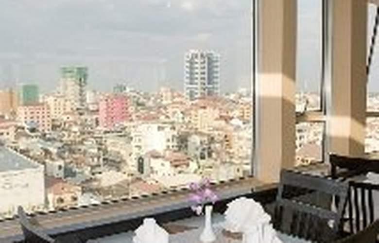 Salita - Restaurant - 5