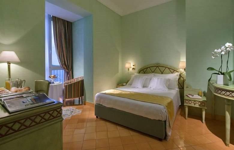 Miramare e Castello - Room - 4