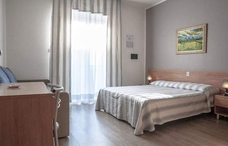 La Maison - Hotel - 4
