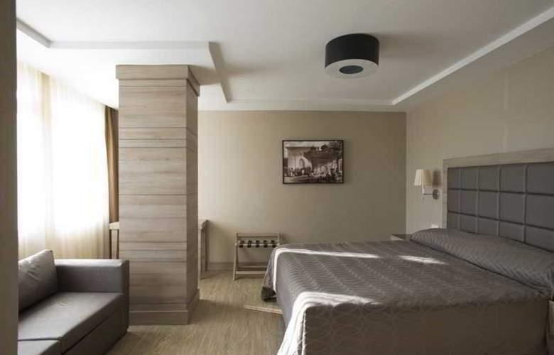 Nidya Hotel Galataport - Room - 17