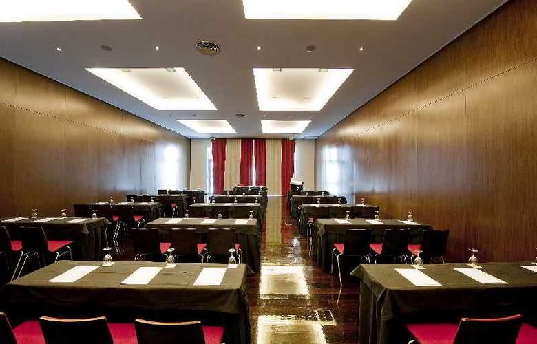 Vila Gale Lagos - Restaurant - 25