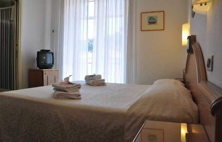 La Marticana - Room - 2