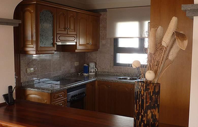 Villas Coral Deluxe - Room - 0