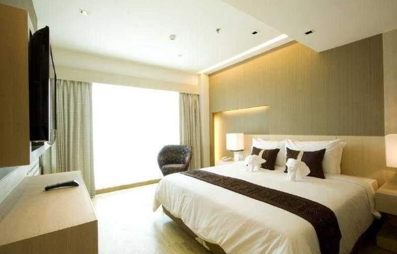 Hi Residence - Room - 8