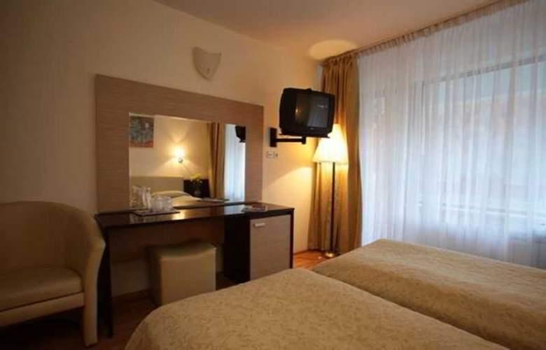 Sinaia - Room - 4