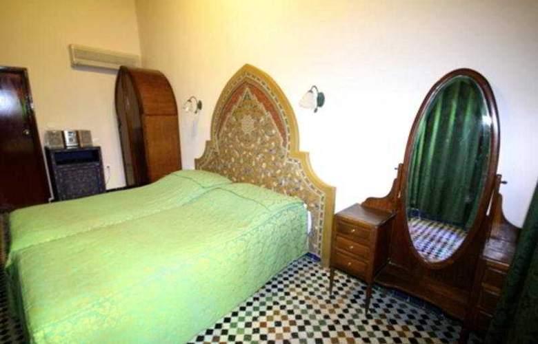 Dar el Ghalia - Room - 4