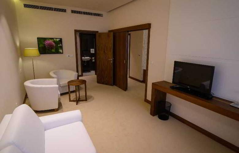 Mepas - Room - 10