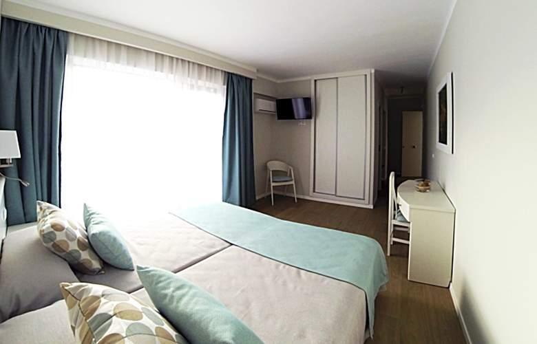 Creta - Room - 4
