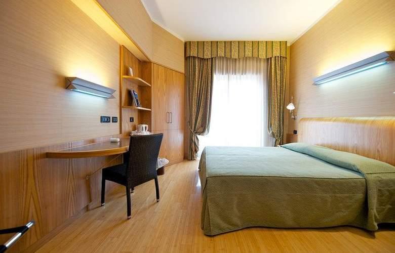 Luxor - Room - 116