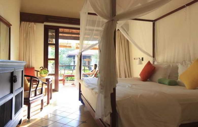 Evason Ana Mandara Resort Nha Trang - Room - 12
