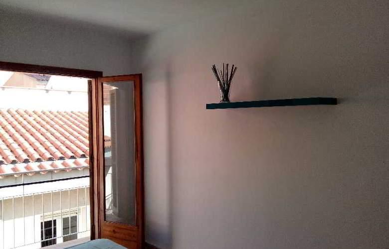 San Carlos Lloret - Room - 7