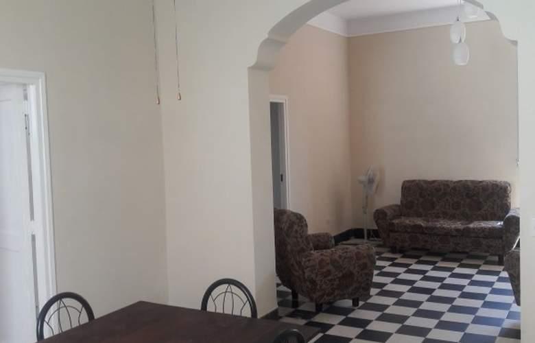 Casa Retvi - Room - 1