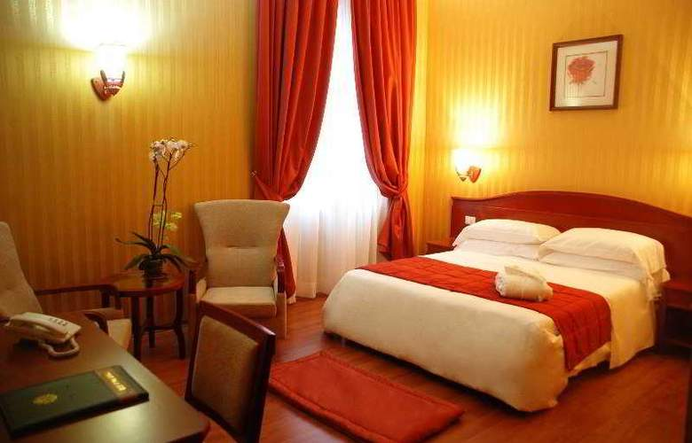 Augusta Lucilla Palace - Room - 5