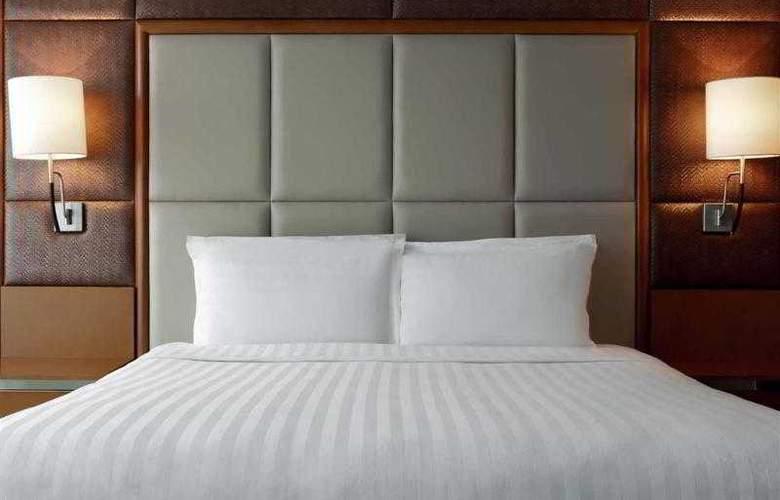 Pullman Skyway - Hotel - 26