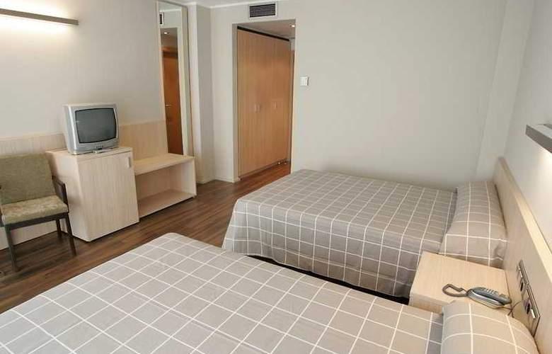 Acuazul - Room - 9