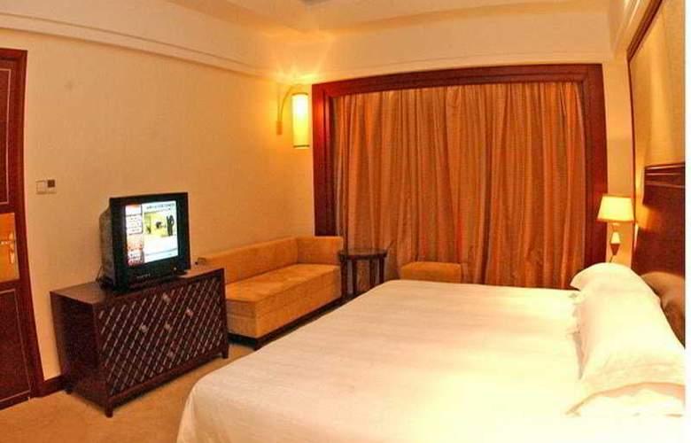 Zhejiang Hangzhou - Room - 0