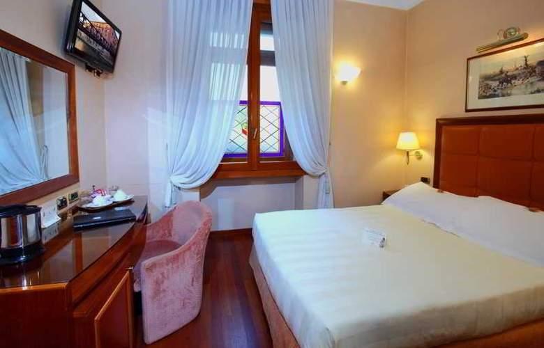 Berna - Room - 3