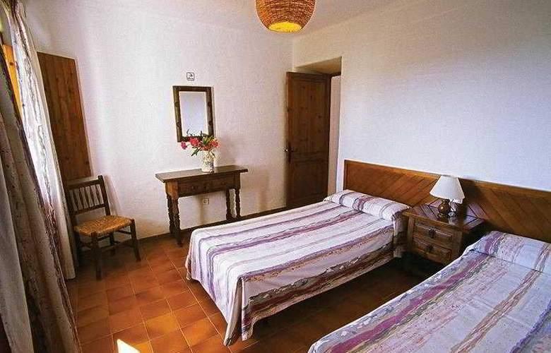 Benet - Los Pinares I - Room - 0