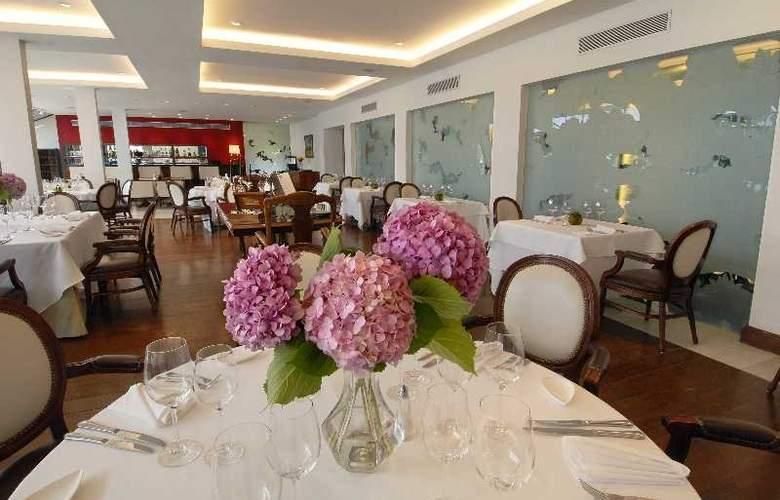 Barradas - Restaurant - 17