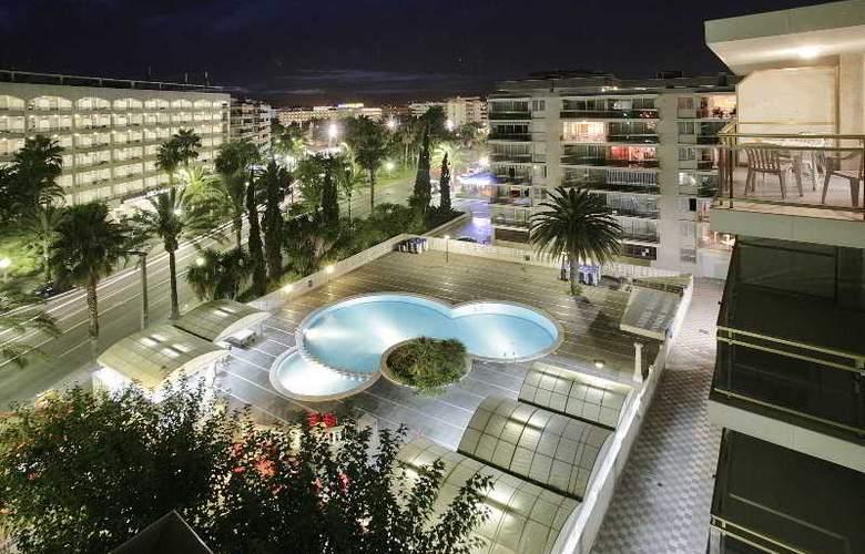 Los Peces - Hotel - 6