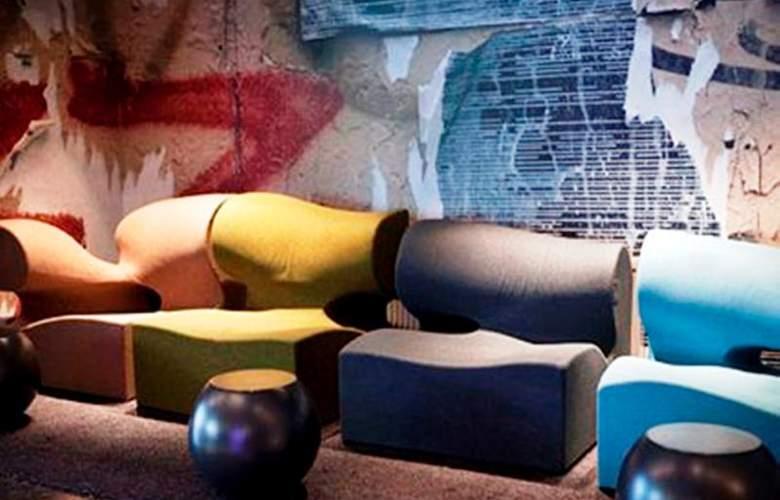 Comfort Hotel Kristiansand - General - 1