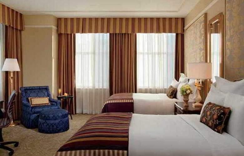 Ritz Carlton New Orleans - Hotel - 17