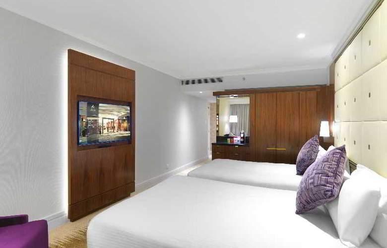 Amora Hotel Jamison - Room - 18