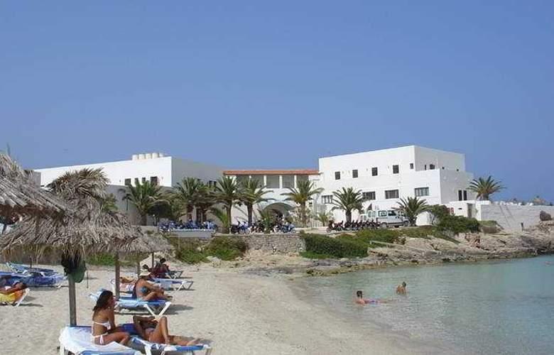 Rocabella - Beach - 4