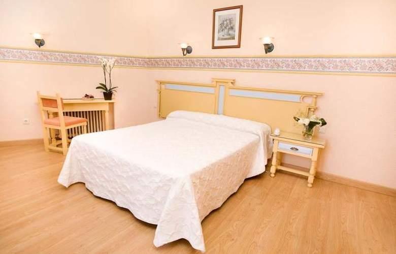 Monarque Torreblanca - Room - 0