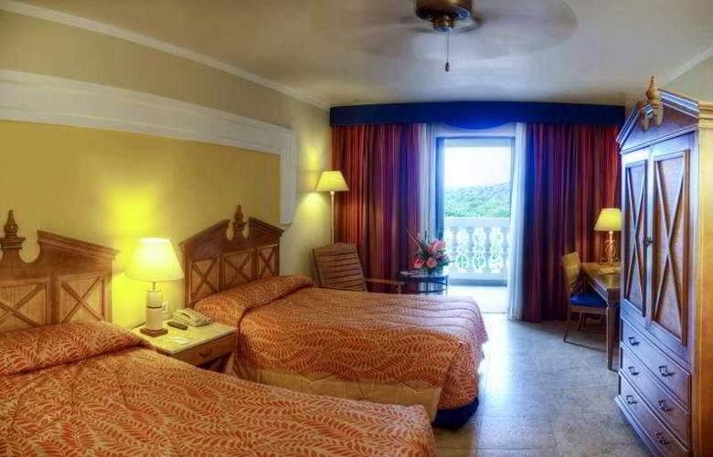 Iberostar Rose Hall Beach - Room - 10