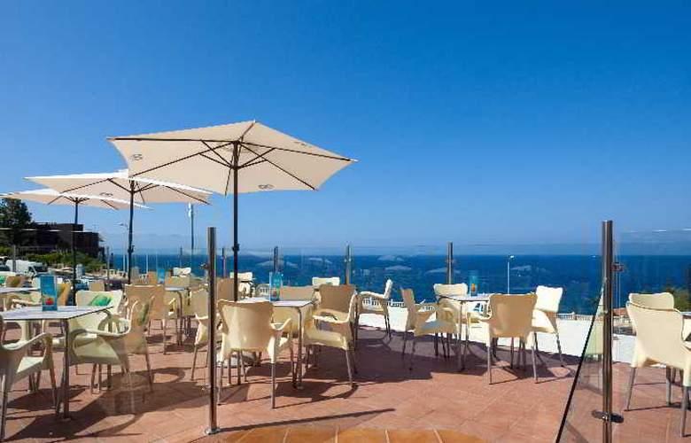 Hotel Bahia Flamingo - Hotel - 7