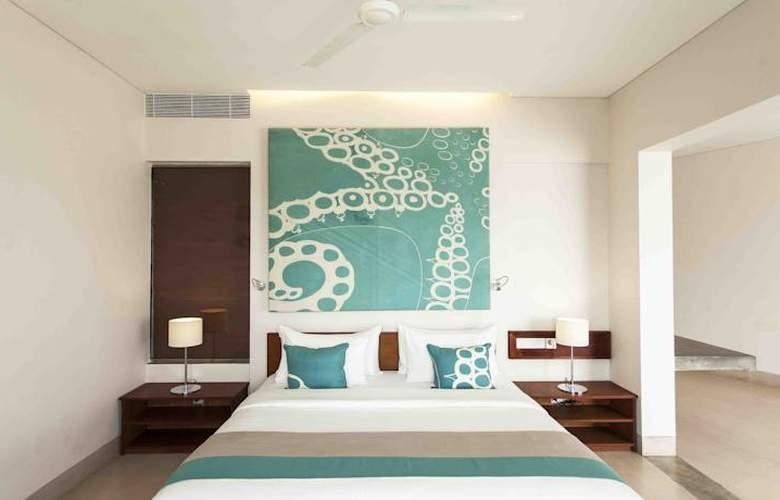 Amaya Beach Resort & Spa - Room - 1