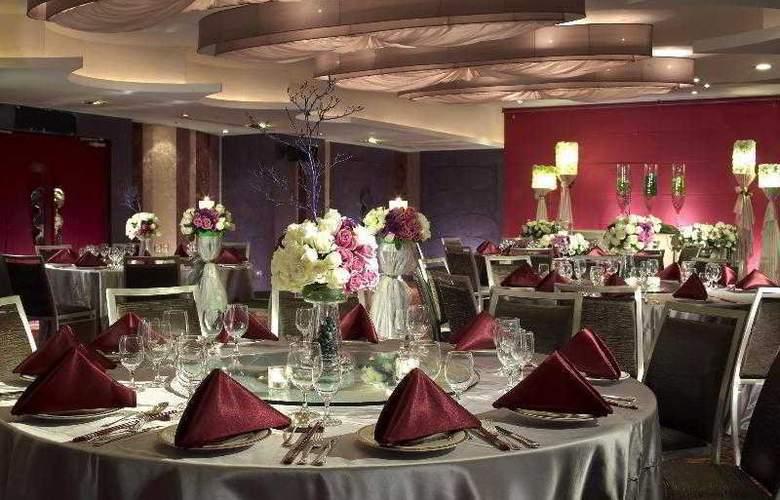 The Westin Taipei - Hotel - 9