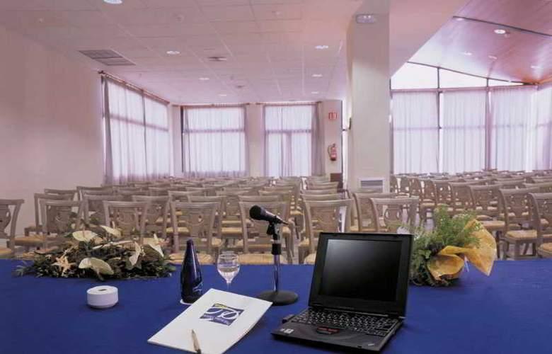 Principal - Conference - 29