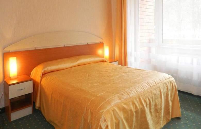 Nufarul - Room - 9