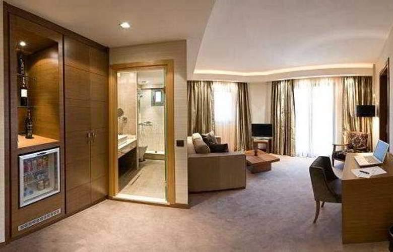 Anatolia - Room - 4