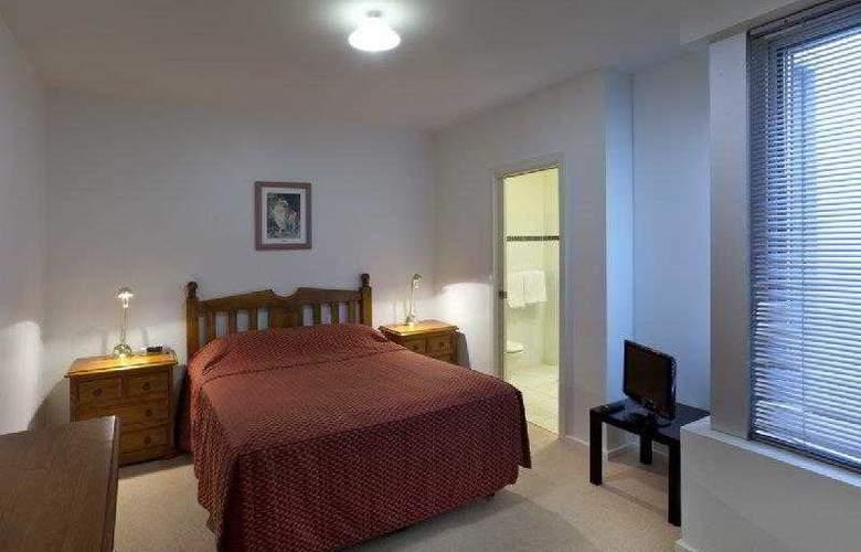 Best Western Ensenada Motor Inn - Hotel - 0