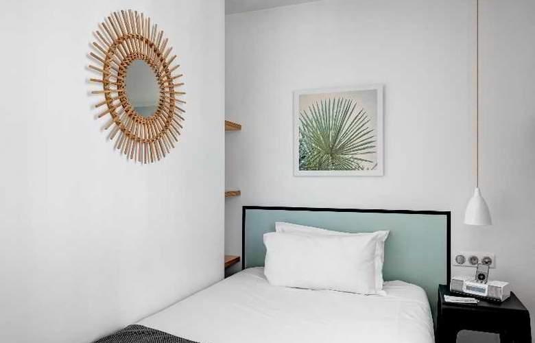 Palm - Room - 16