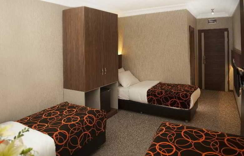 Birbey - Room - 6