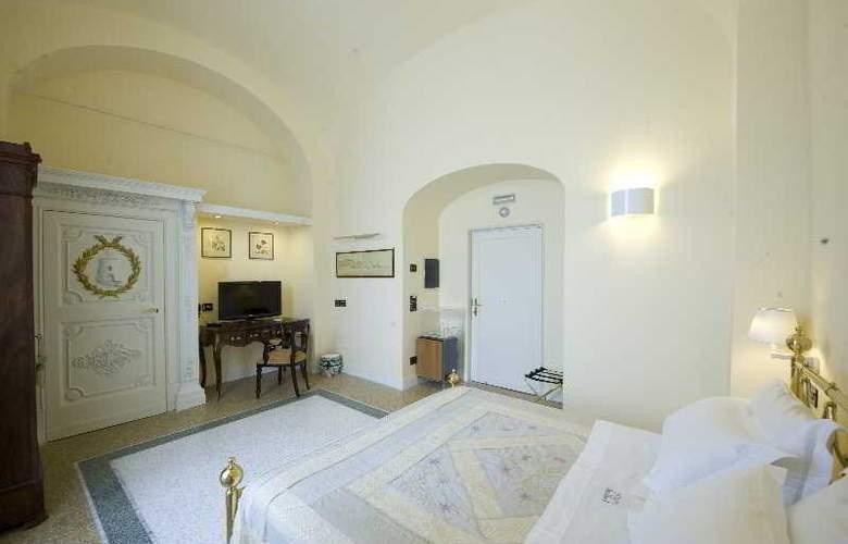 Villa Signorini Relais - Room - 3
