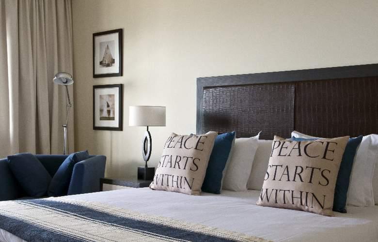 Radisson Blu Resort Gran Canaria - Room - 2