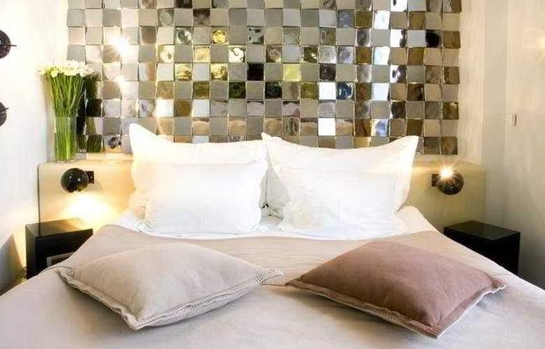 Jalta - Room - 4