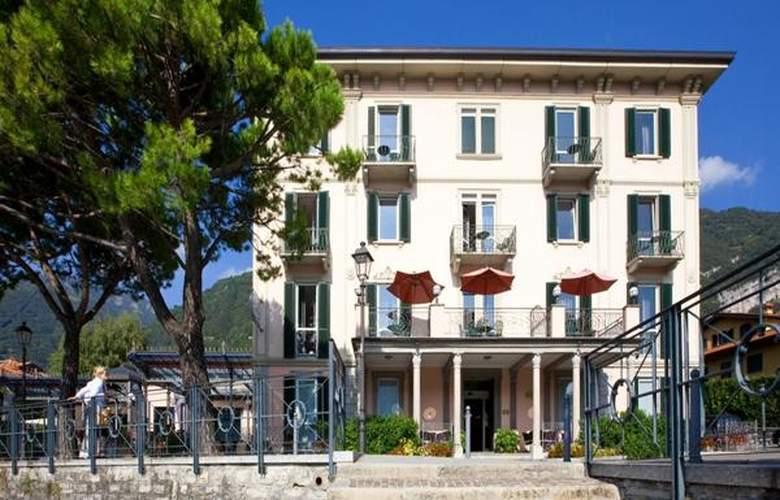 Lenno - Hotel - 0