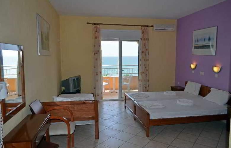 Grand Beach - Room - 7