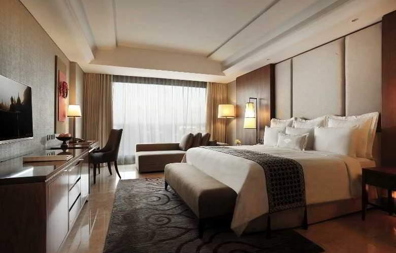 Tentrem Yogyakarta - Room - 10